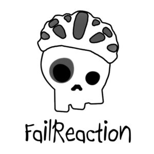 FailReaction_iso